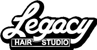 Legacy Hair Studios